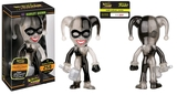 Batman Hikari: Harley Quinn - Noir Figure