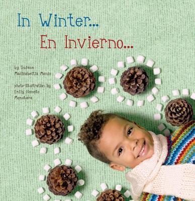 In Winter / En Invierno by Susana Madinabeitia Manso