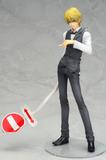 Durarara! 1/8 Shizuo Heiwajima 21cm Figure