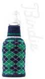 Freaker Bottle Insulator - Birdie