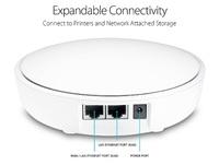 ASUS Lyra Mesh Wi-Fi System - 3 Pack image