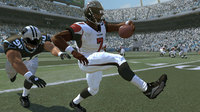 Madden NFL 07 for X360