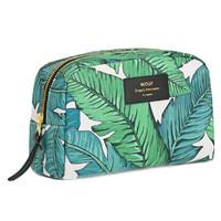 Wouf: Big Beauty Tropical