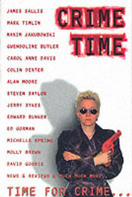 Crime Time 2.1 image