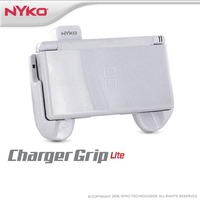 Nyko Charger Grip lite for Nintendo DS image
