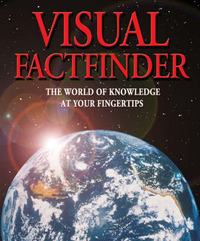 Visual Factfinder image