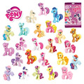 My Little Pony Wave 3 Figure (Blind Bag)