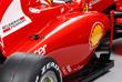 Tamiya RC Ferrari F2012 F104 Formula 1 Car 1/10 Kit images, Image 1 of 6