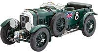 Revell Bentley Blower 1/24 Model Kit