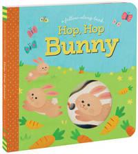 What Makes A Rainbow Betty Ann Schwartz Book Buy Now At