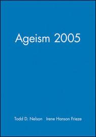 Ageism 2005