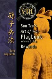 Volume 8 by Gary Gagliardi