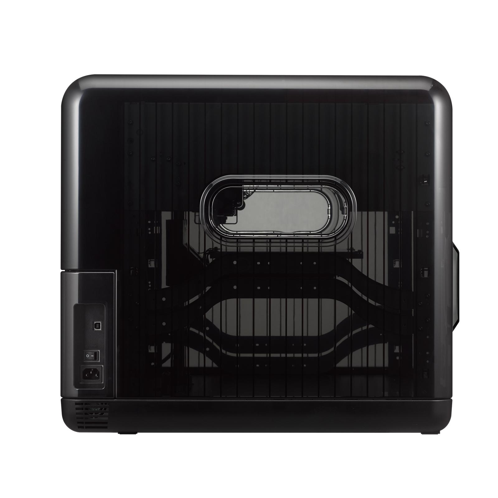 Xyz Da Vinci 1.0 Pro 3D Printer image