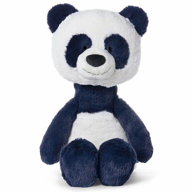 "Gund: Toothpick Panda - 16"" Plush"