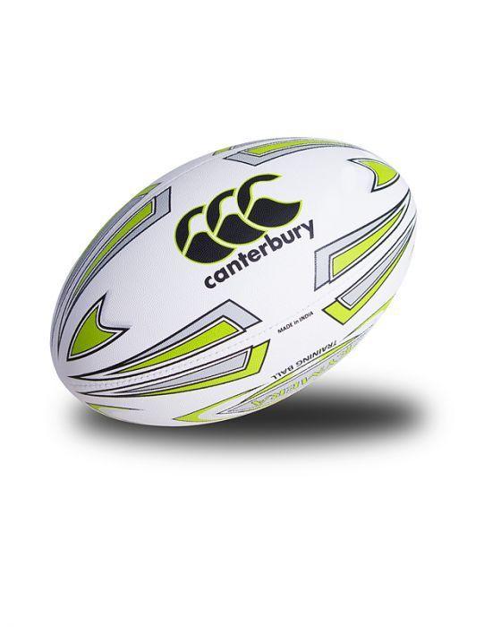Canterbury Kyera Pro Training Ball (Size 5)