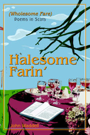 Halesome Farin': (Wholesome Fare) by John Waddell image