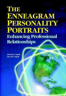 Enhancing Professional Relationships by Patrick J. Aspell image