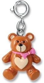 CHARM IT! - Teddy Bear Charm