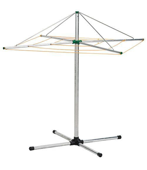 The Kids Clothesline Magnificent Orbit Kid's Metal Clothes Line Toy At Mighty Ape NZ