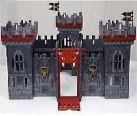 Papo Mutant Castle