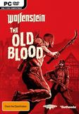 Wolfenstein: The Old Blood for PC Games