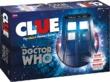 Cluedo - Doctor Who Edition