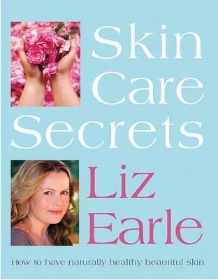 Skin Care Secrets by Liz Earle image