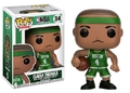 NBA - Isaiah Thomas Pop! Vinyl Figure