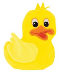 Sunnylife Ducky Heat Pack