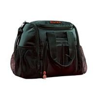 Swole Life Fuel Compact Meal Prep Bag