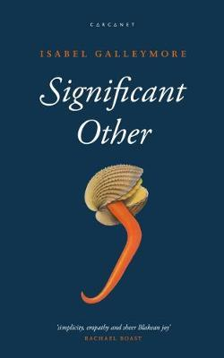Significant Other by Isabel Galleymore