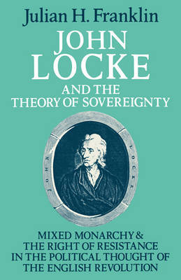 john locke and personality theory For centuries philosophers have struggled to define personal identity in his 1690 work an essay concering human understanding, john locke proposes that one's personal identity extends only so far as their own consciousnessthe connection between consciousness and memory in locke's theory has earned it the title of the memory theory of personal identity.