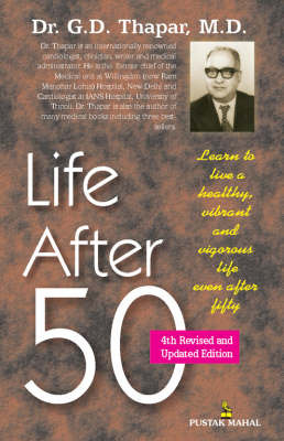 Life After 50 image