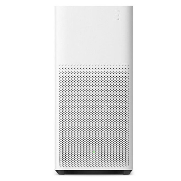 Xiaomi Air Purifier 2H Smart APP Control Home Appliance