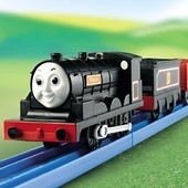 Thomas & Friends: Douglas Engine