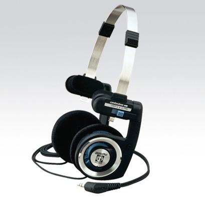 Koss Porta Pro Headphones image