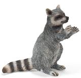 Schleich - Raccoon standing