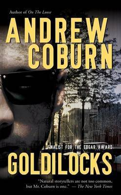 Goldilocks by Andrew Coburn