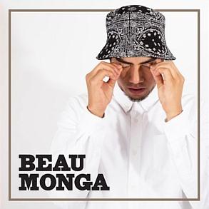 Beau Monga by Beau Monga