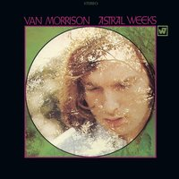 Astral Weeks (Expanded Edition) by Van Morrison image