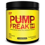 Pharma Freak Pump Freak Grape