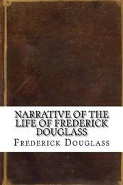 an overview of emersons idea of self reliance compared to the life of fredrick douglass After reading both self reliance, by ralph waldo emerson and the narrative of the life of frederick douglass, an american slave, by frederick douglass, one might notice a trend in what both writers regard as the key to happiness or self-fulfillment.