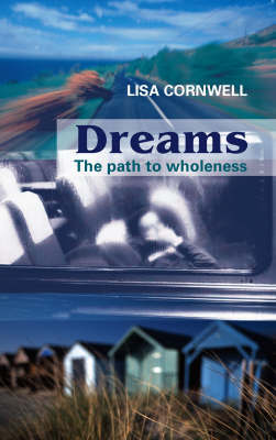 Dreams by Lisa Cornwell