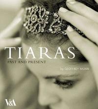Tiaras by Geoffrey Munn image