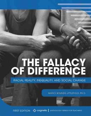 The Fallacy of Difference by Marci Bounds Littlefield