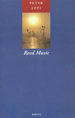Reed Music by Peter Levi image
