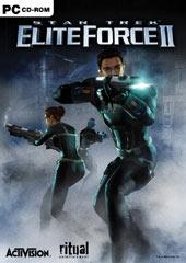 Star Trek Elite Force II for PC