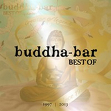 Buddha Bar Best of by Various Artists