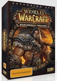 World of Warcraft: Warlords of Draenor for PC Games