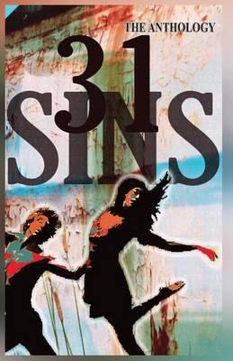 31 Sins by Alcatraz Dey